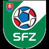 Slovakian FA old logo.png