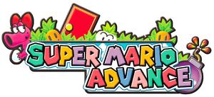 SuperMarioAdvanceUSAEurope.png