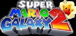 Super Mario Galaxy 2 Logo.png