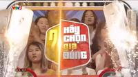 TPIR Vietnam (2019)(1)