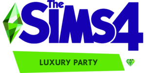 TS4 SP1 LuxuryParty Logo 2019.png