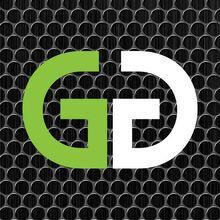 TV5 GG Network.jpeg