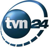 TVN24 logo.png