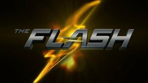 The Flash (2014 TV series) season 1 title card.png