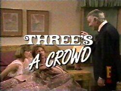 Three s a Crowd.jpg