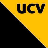 Ucvtv2013oficial.png