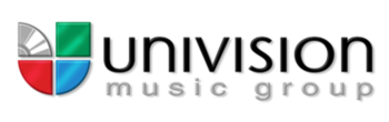 Univision Music Group.png