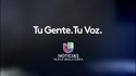 Univision nueva inglaterra tu gente tu voz 2018