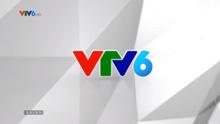 VTV6 (31.12.2016-11.01.2018)(1)