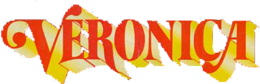 Veronica Logo 1976.png