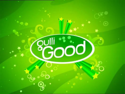 Gulli Good