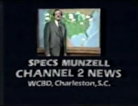 WCBDChannel2NewsSpecsMunzellAd1980