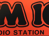 WVEI-FM