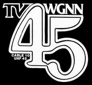 WGNN 1979.png