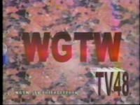WGTW 1992.png