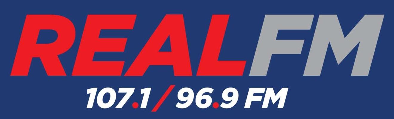 WLIR-FM