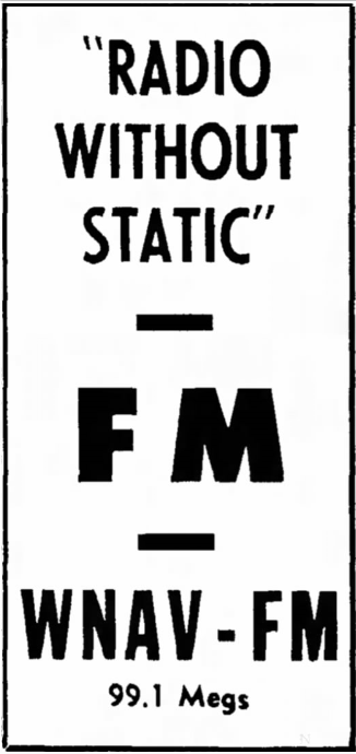 WDCH-FM