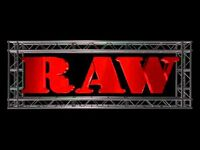 WWE Raw 2002