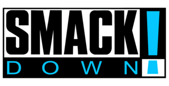WWF Smackdown!1999-2001.png