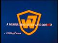 WarnerBrosSevenArtsClosingVitagraph