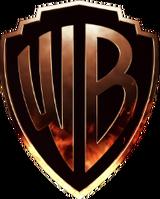 Warner bros television dc s legends of tomorrow logo 2020