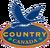 2001–2002