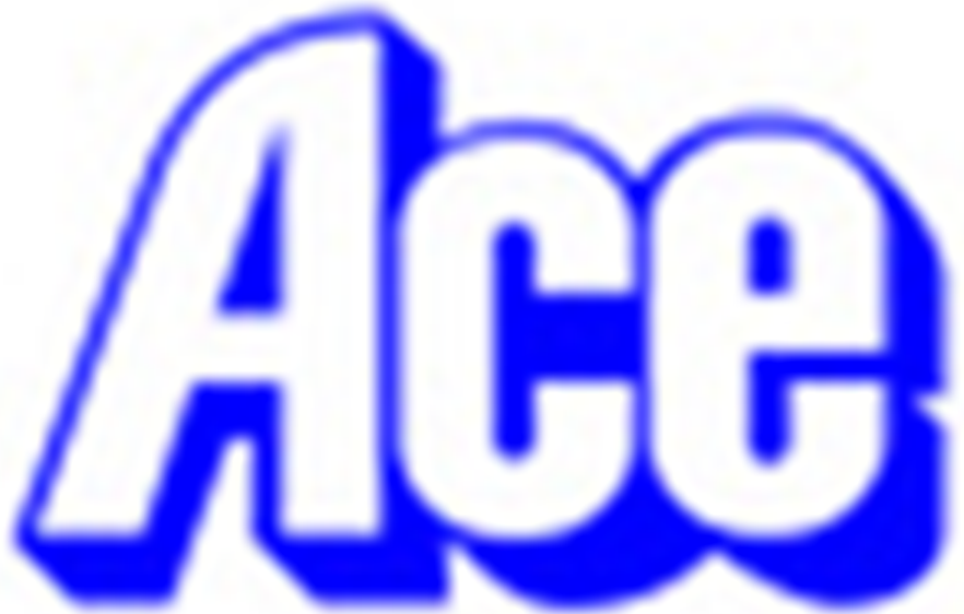 Ace (detergent)