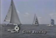 1983-wcpx-end-credits