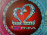 22 Years SCTV Istimewa (2012)