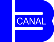 800px-Canal 13 Corrientes (Logo 1992).png