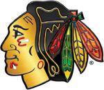 9927 chicago blackhawks-event-2014