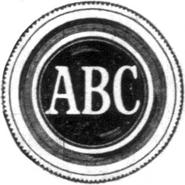 ABC 1952