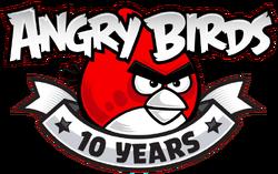 AngryBirds10thAnniversaryLogo.png