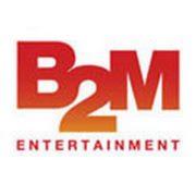 B2M Entertainment
