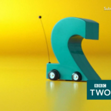 BBC Two Toy Car ident 2015.png