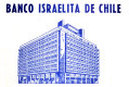 Banco Internacional (Chile)