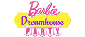 BarbieDreamhouseParty.png