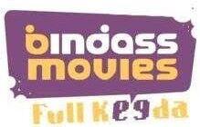 Bindass Movies.jpeg