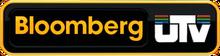 Bloomberg UTV.png