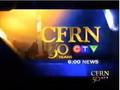 CFRN open 2004