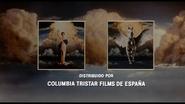 CTFDI (1997)