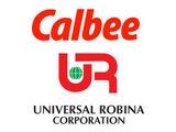 Calbee-URC