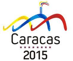 Caracas 2015