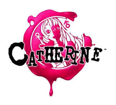 Catherine-all-all-logo-white.jpg