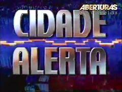 Cidade Alerta 2003.jpg