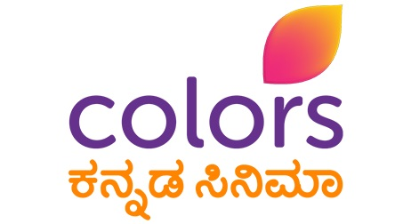 Colors Kannada Cinema