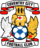1983-1996