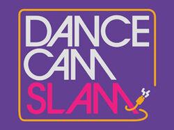 Dance cam slam alt.jpg