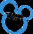 Disney Channel Russia 2011 alt
