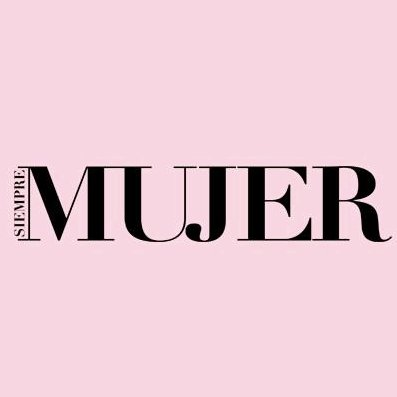Siempre Mujer